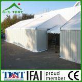 Großes 30X50 Aluminum Frame China Marquee House Tents