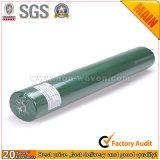 Verde de hierba no tejido del rodillo No. 35 (los 60gx0.6mx18m)