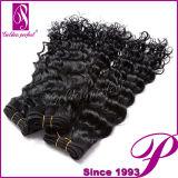 Importation Cheap 8A Grade Unprocessed Virgin Hair brésilien Remy