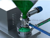 任意選択3kw-15kw ABBモーターを搭載するSs 316Lの固体液体の混合ポンプ