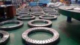 Fabrik-Preis-Zubehör-Herumdrehenring-Peilung für das Löschen der Maschine
