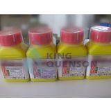 Preis des König-Quenson Direct Factory Polyoxin mit kundenspezifischem Kennsatz