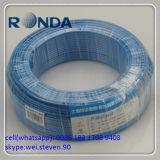 Preço 0.5 do fio elétrico 0.75 1 1.5 2.5 SQMM