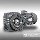 Самые лучшие моторы шестерни Спирально-Глиста серии качества s