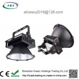 Indicatore luminoso industriale dell'interno della baia di Dimmable 70W 100W 150W 200W LED alto