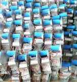 AluminiumCooper Wire Sodium Bulb Ceramic Metal Halide Ballast (Drosselklappe)