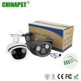 система камеры слежения IP 720p 1.0MP HD (PST-IPCV201AS)
