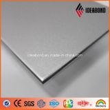 ACP de polyester d'Ideabond pour le panneau-réclame extérieur