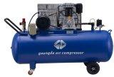 компрессор воздуха 5.5HP 300L трехфазный (GHB2090)