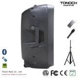 Soem 12 Inches Plastic Loudspeaker für Model EM12UB