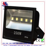 LED Flood Light/LED Flood Light 250W con 2 Years Warranty