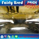 Tracteur à chenilles utilisé initial 320c L excavatrice (bêcheur) de bonnes conditions