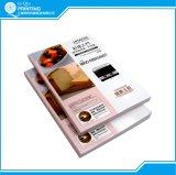 O serviço de impressão o mais barato do catálogo da alta qualidade
