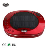 Umidificatore ultrasonico portatile di purificazione dell'aria