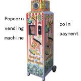 中国の製造者からの健全なPorcornの自動販売機