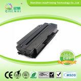 Cartucho de toner superior para el toner 103s de la impresora laser de Samsung