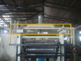 높은 Quality Pet Sheet Extrusion Line 또는 Making Machine
