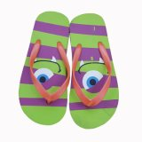 ЕВА Sandals Beach Thong Slipper симпатичного Kid для Children