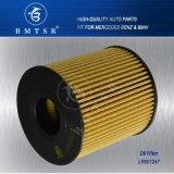 Auto filtro de petróleo hidráulico quente F20 Lr001247