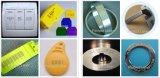 Marcador do laser da fibra do ferro/aço inoxidável/metal 10W 20W
