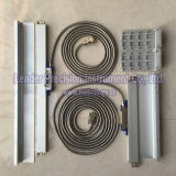 50mm a 3000mm Length Linear Scale&Linear Encoder (LS Series)