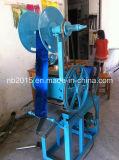 Máquina de perfuração do Sequin/máquinas