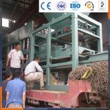 Muffa vuota concreta aerata del blocchetto dei conglomerati per la produzione di cemento da vendere