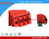 Modèle classique protecteur de montée subite de courant alternatif de trois phases