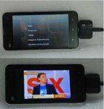 Ricevente satellite di Digitahi Smartphones TV della casella Android di DVB-T2 per l'europeo