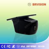 Mini macchina fotografica dell'automobile con la funzione di visione notturna di IR