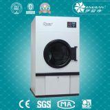 Secador da queda da lavanderia