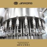 24-24-8 물 충전물 기계