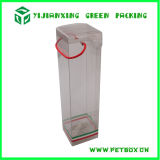 Rotwein Plastic Packaging Box