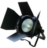 De krachtige 200W Disco Light van COB Studio PAR Light LED