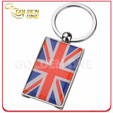 Shopping Trolley Cart를 위한 개인화된 Trolley Coin Key Chain