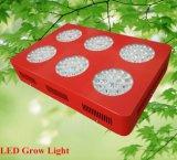 324W LEDが医学の花のプラントHdyroのために軽く育てる完全なスペクトルはライトを育てる