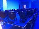LED PAR 64 LED Stage Lighting PAR DJ Stage Lighting 36X3w Indoor LED PAR
