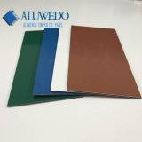 2-Meter Width Aluminum Composite Panel