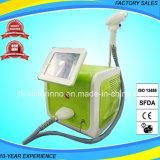 лазер диода удаления волос 808nm портативный
