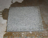 Shangdong 백색 화강암, 화강암 도와 및 화강암 석판