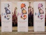 Рециркулируйте упаковывать бумажной коробки/дух Box/Perfume