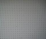 Акустическая минеральная доска волокна, плитка ого потолка