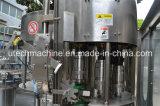 Embotelladora automática del agua mineral 3 in-1