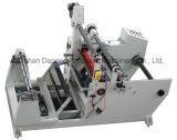 자동 접착 PTFE 테이프 째는 기계