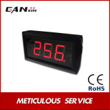 [Ganxin] days ore LED Minuti Secondi Countdown Timer Timer digitale