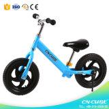 Самые последние мальчики велосипед 18 месяцев - изображения велосипеда баланса малышей Bike- баланса малышей