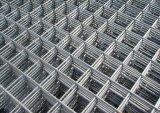 Het Hoge Netwerk met grote trekspanning van de Draad van de Weerstand Corrision Reforcing Gelaste