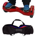 Export-Qualitätsglobales heißes 8inch intelligentes balancierendes Rad Airboard Hoverboard
