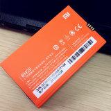 Nuova batteria originale Bm20 per le batterie 1930/2000mAh del telefono delle cellule di Xiaomi Mi2 Mi2s del telefono mobile di Xiaomi m2 2s