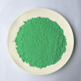 Порошок пластмассы смеси формальдегида меламина порошка смолаы Formaldehyd меламина